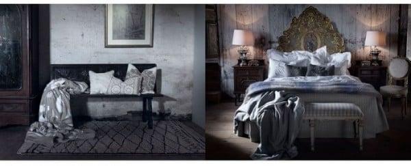 Zara home catalogo 2015 - Catalogo casa home ...