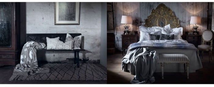 Zara Home catalogo 2014 2015