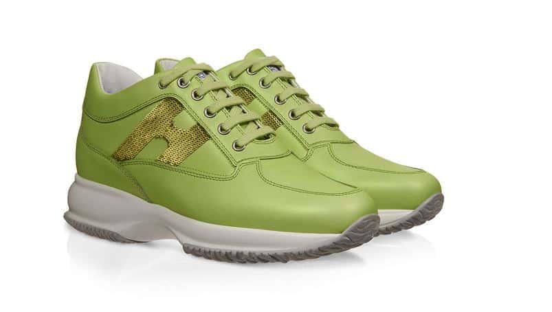 listino prezzi scarpe hogan interactive