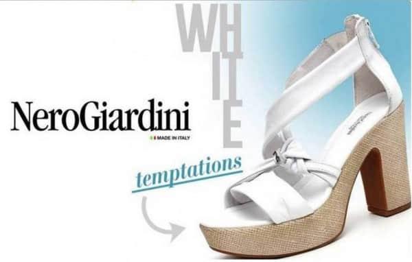 Nero Giardini scarpe primavera estate 2015 sandali 397e99380b0