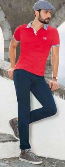 scarpe Nero Giardini uomo primavera estate 2015 e1f560d275d