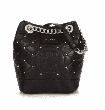 Guess Laetitia Bucket Bag 265.00 euro