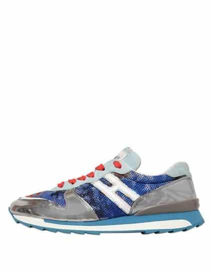 scarpe hogan primavera estate 2015 uomo