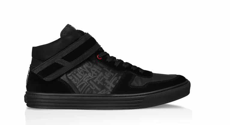 scarpe hogan rebel uomo 2016