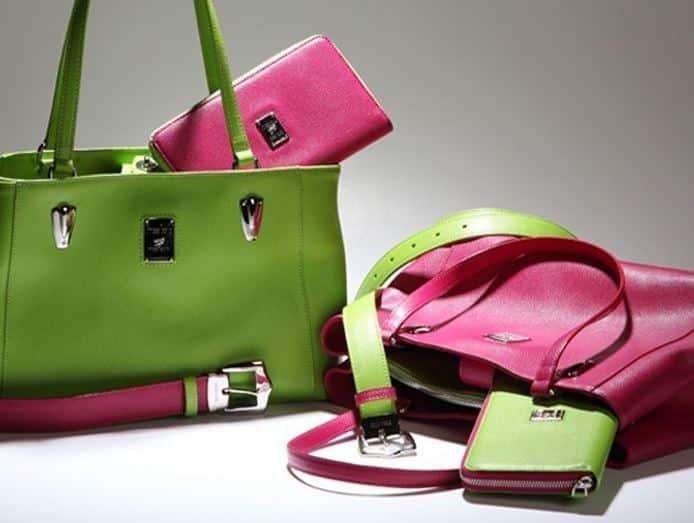 Le borse più belle