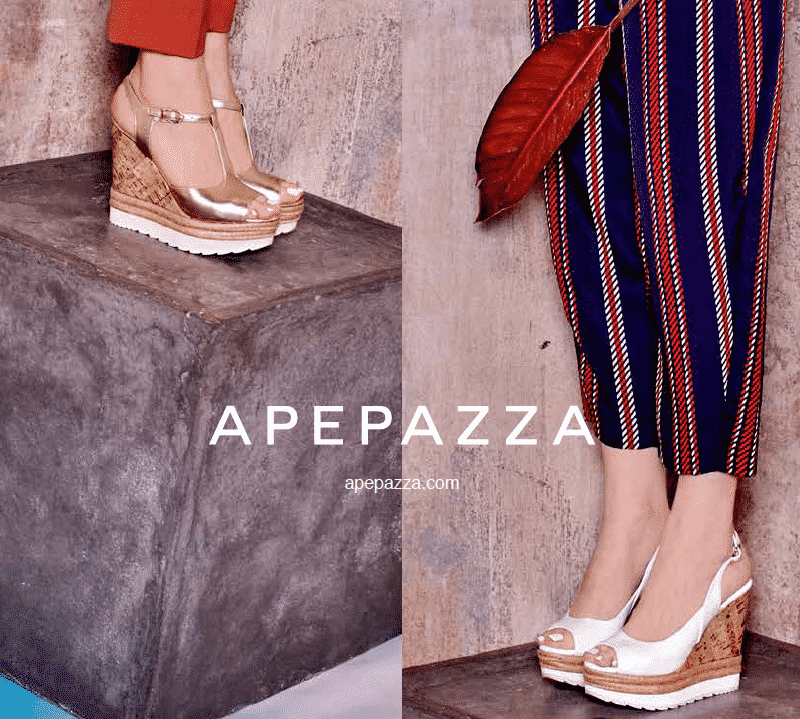 zeppe Apepazza