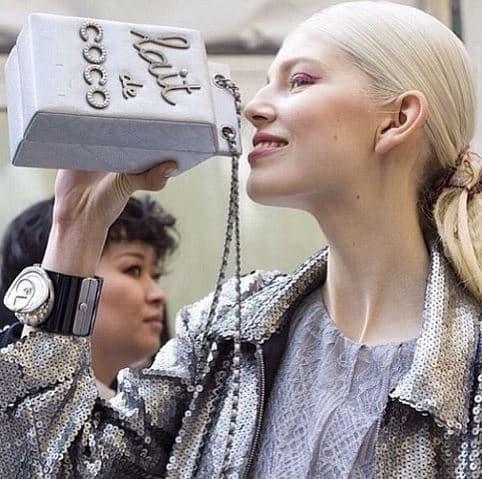 Borse strane online o fai da te prezzo Chanel