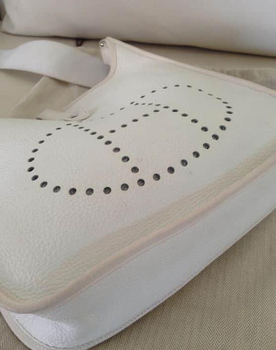 how much birkin bag - Borse Hermes | Purse \u0026amp; Co