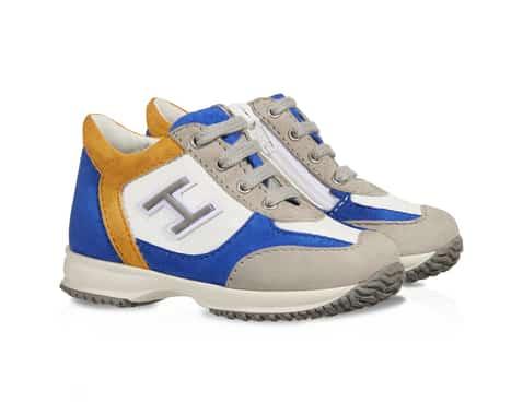 scarpe hogan dove trovarle