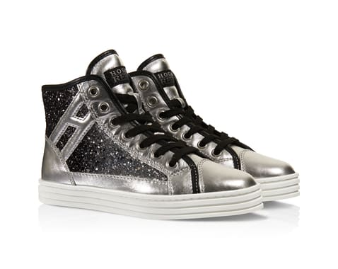 Hogan Sneaker R141 145.00 euro