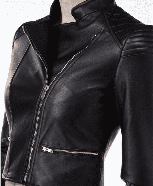 Miss Sixty Flax Jacket 459.00 euro