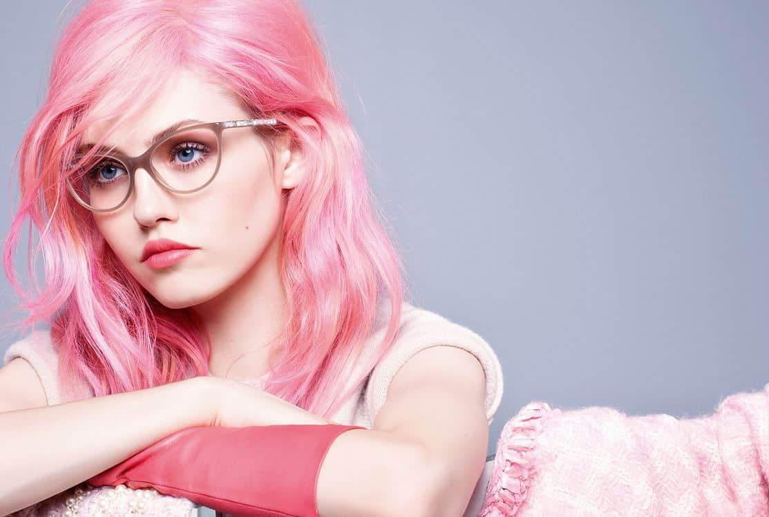 Occhiali da vista primavera estate 2015 for Moda 2015 occhiali da vista