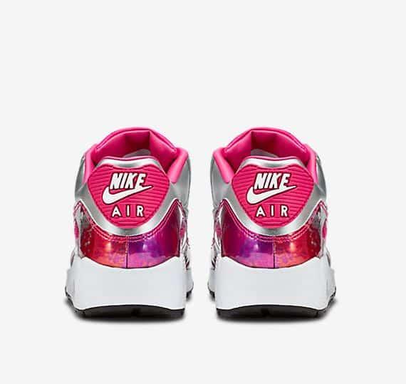 Scarpe Nike primavera estate 2015 Air Max 90 Premium