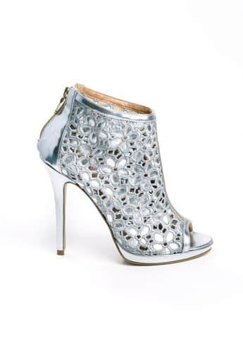 sports shoes ec3fe 31900 scarpe pittarello catalogo