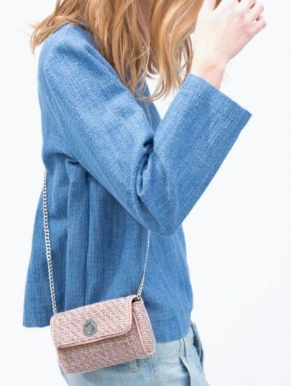 Borse Di Moda Per Ragazze : Borse di moda tra ragazze