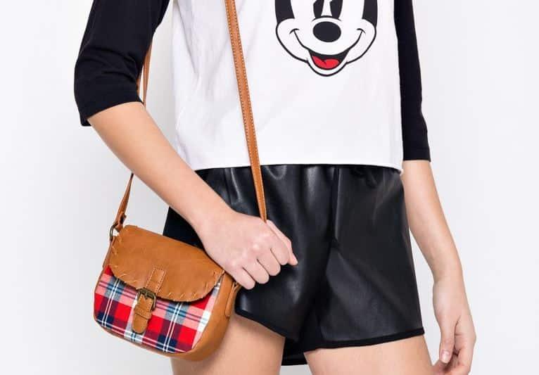 borse di marca per ragazze Subdued
