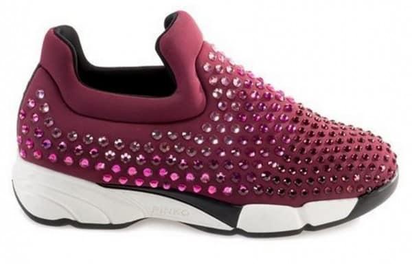 sneakers Pinko 2015