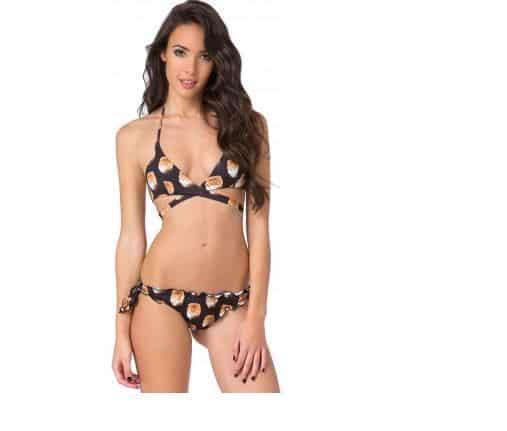 091f650b2902 Costumi bikini lovers 2015 catalogo