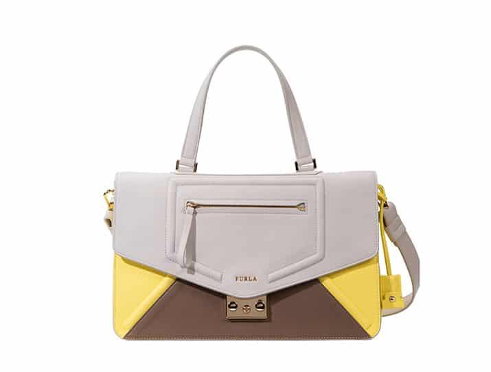 Furla Alice shoulder bag 315.00 euro