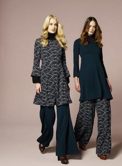 Abiti Eleganti Kaos.Kaos Abbigliamento 2016