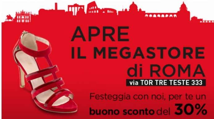 Pittarello Roma promozioni