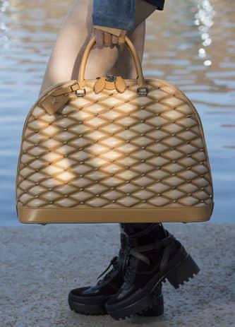 borse Louis Vuitton 2016 sfilata