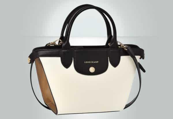 Borse Longchamp Costo