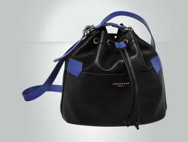Borse Longchamp 2016 Prezzi