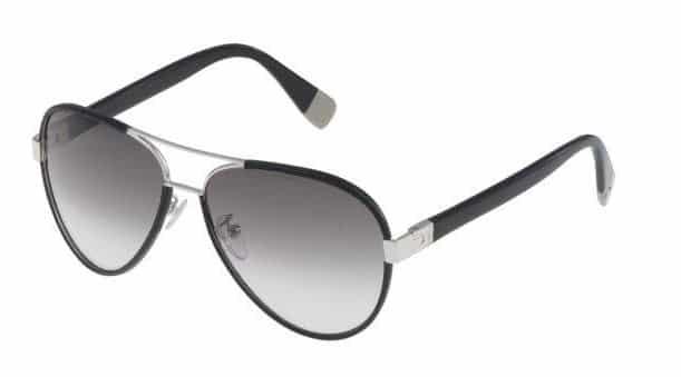 Furla occhiali da sole