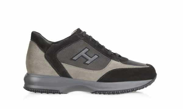 hogan scarpe prezzo uomo
