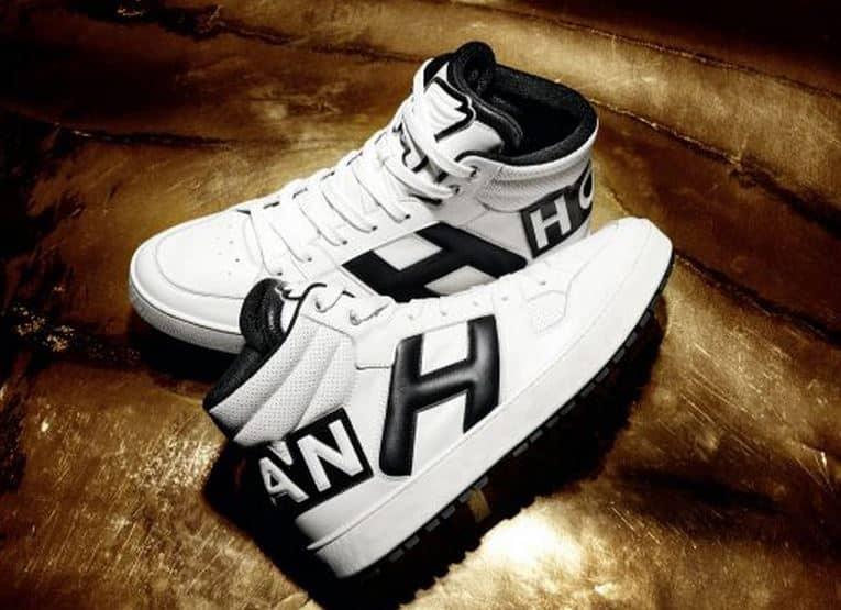 Hogan scarpe uomo 2016 prezzi