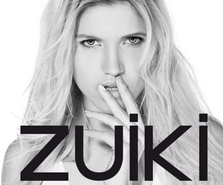 Zuiki Sassari grand opening