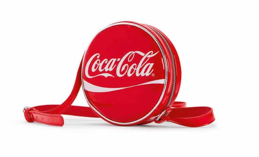 carpisa borse estate 2015 coca cola prezzi
