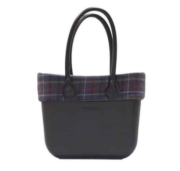 Borse O Bag Udine : Borse o bag sito ufficiale
