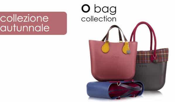 Borse O Bag 2016 Prezzi 6b3a123fbfc