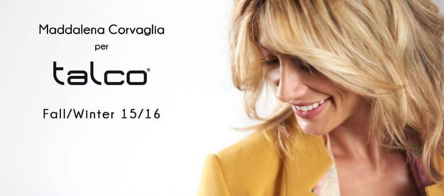 Maddalena Corvaglia per Talco 2016