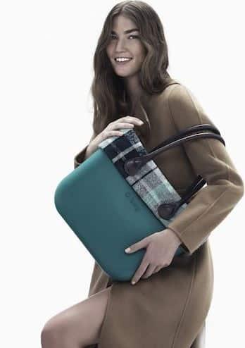 Marella O Bag limited edition