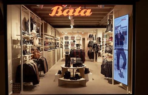 Bata Treviso