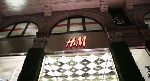 HM Casamassima Bari