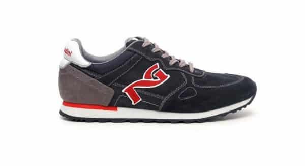 Nero giardini scarpe uomo 2016 - Scarpe e borse nero giardini ...