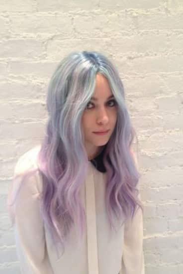 capelli 2016 colore tagli tendenze