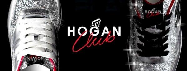 Hogan Scarpe primavera estate 2016 df9c6a04f2f
