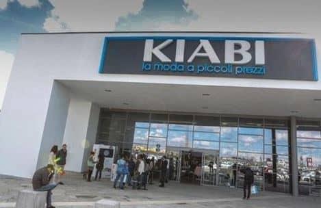 Kiabi Roncadelle