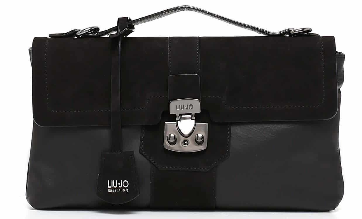 it bag inverno 2016 Liu Jo