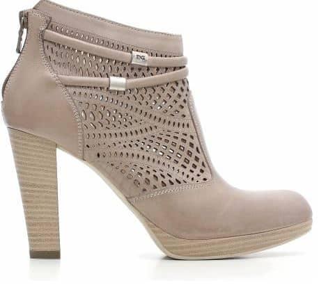 Nero giardini primavera estate 2016 scarpe borse e moda - Scarpe nero giardini estate 2017 ...