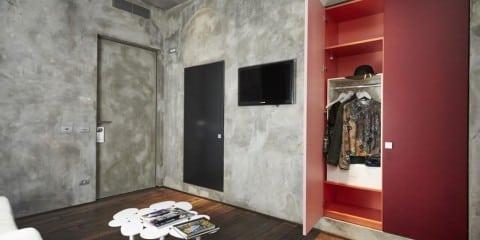 Pimkie Mini Fashion Bar Milano