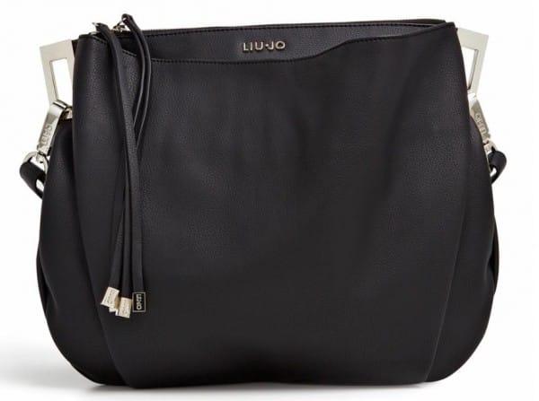 Borse Bag Treviso : Borse hermes primavera estate birkin handbags
