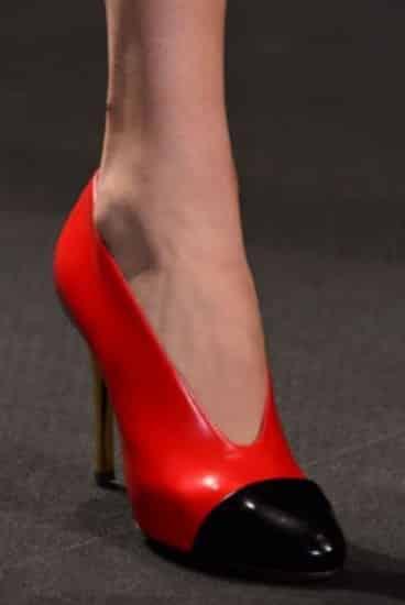 d97a8be0b9 Moda Scarpe primavera estate 2016: come scegliere i Modelli top ...