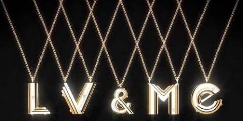 Lv & Me gioielli 2016