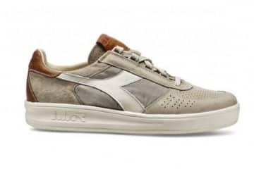 sneakers uomo estate 2016 Diadora